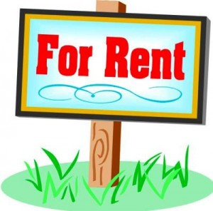 For-Rent-sign-300x296