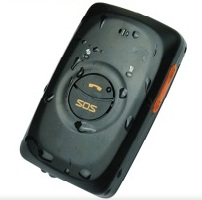 student-mini-gps-tracker-for-safe-tracking-mt90-