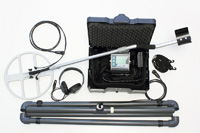 deepmax_z1_equipment_detecting-kit_kl